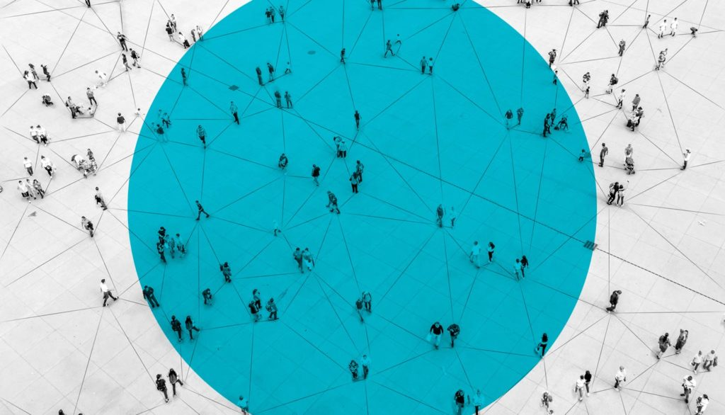 escuela digital, ¿qué nos deja la pandemia?