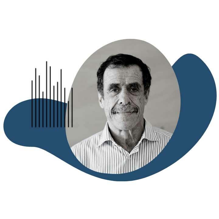 Miguel Brechner