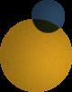 recursos-volumen-2circulos